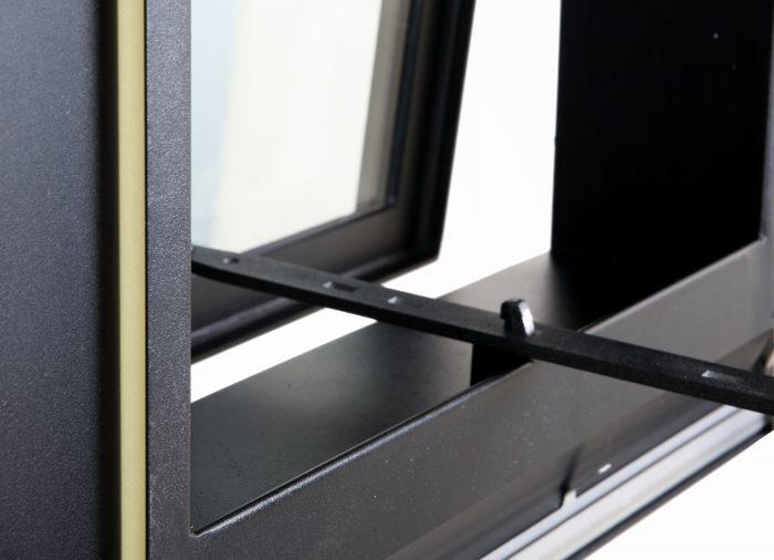 isolatie - ontdubbeling frame 106A0197