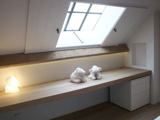 occultant fenetre de toit_1