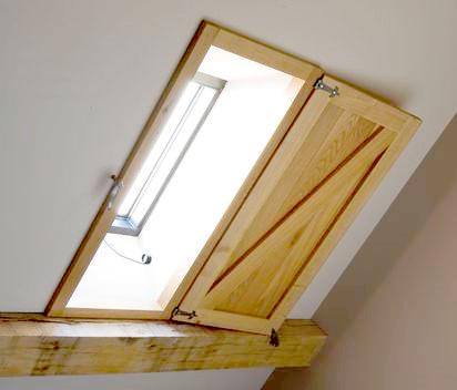 occultant fenetre de toit_2